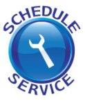 Schedule Plumbing Service