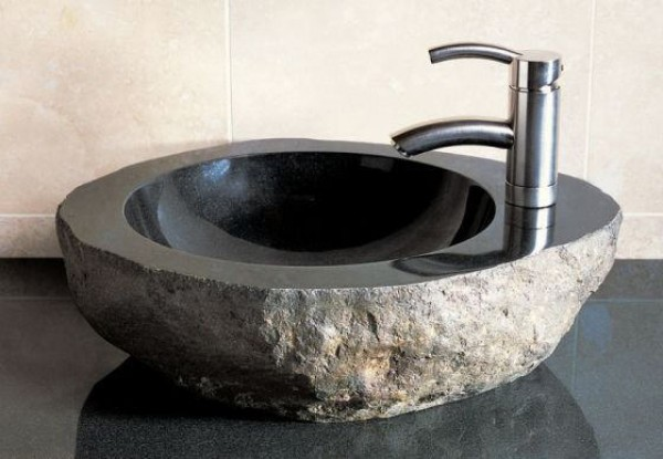 Charmant Though These Sinks Are Very Good Looking Make Sure You Look Into All  Aspects Before Buying. Enjoy Shopping.