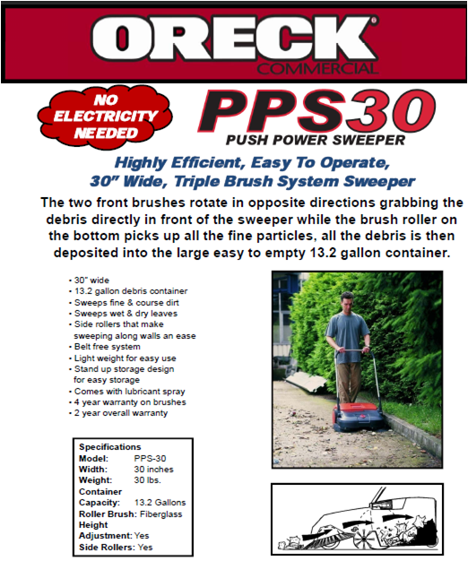 PPS 30