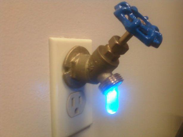 faucet   Minneapolis Plumbing   Plumbers MN   St. Paul Plumbers ...