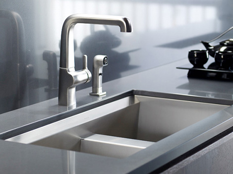 kohler-8-degree-medium-kitchen-sink