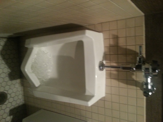 urinal blog pic1
