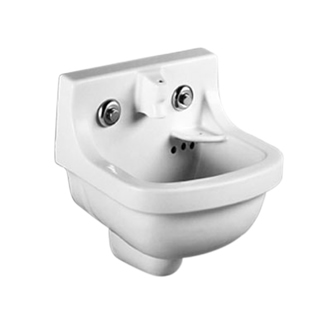 Bathroom Fixtures Twin Cities wordless wednesday! | minneapolis plumbing | plumbers mn | st