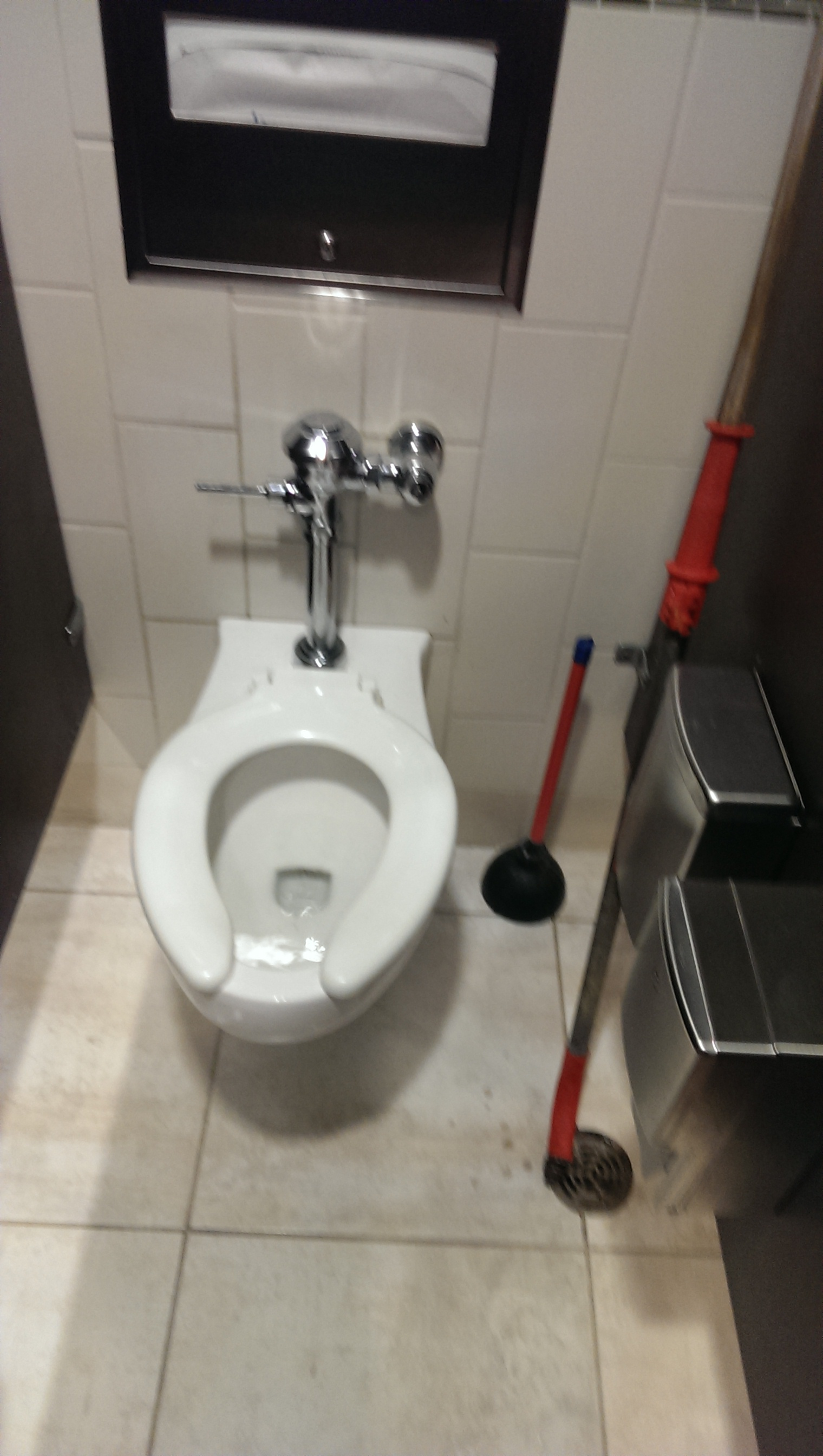 Toilet Leaking Minneapolis Plumbing Plumbers Mn St Paul Plumbers Minneapolis Drain