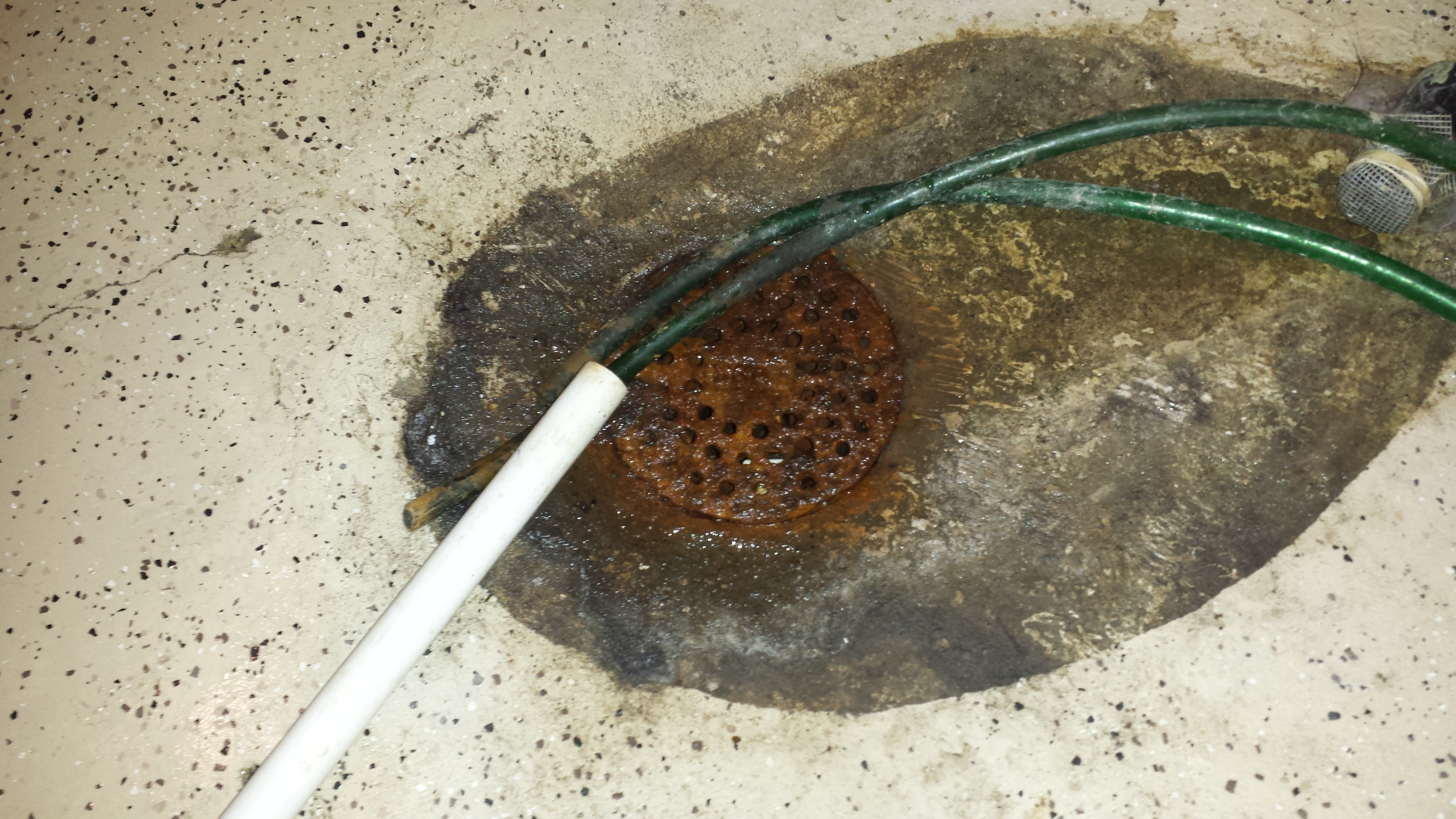 minneapolis drain cleaning clogged drain kens sewer service