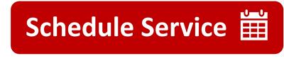 schedule service button #3