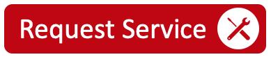 website request service icon